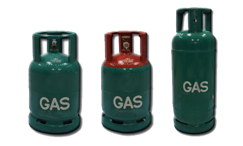 Liquefied Petroleum Gas Lpg Is Widely Used In Households For Heating Liances Such As Ovens Stoves And Water Heaters